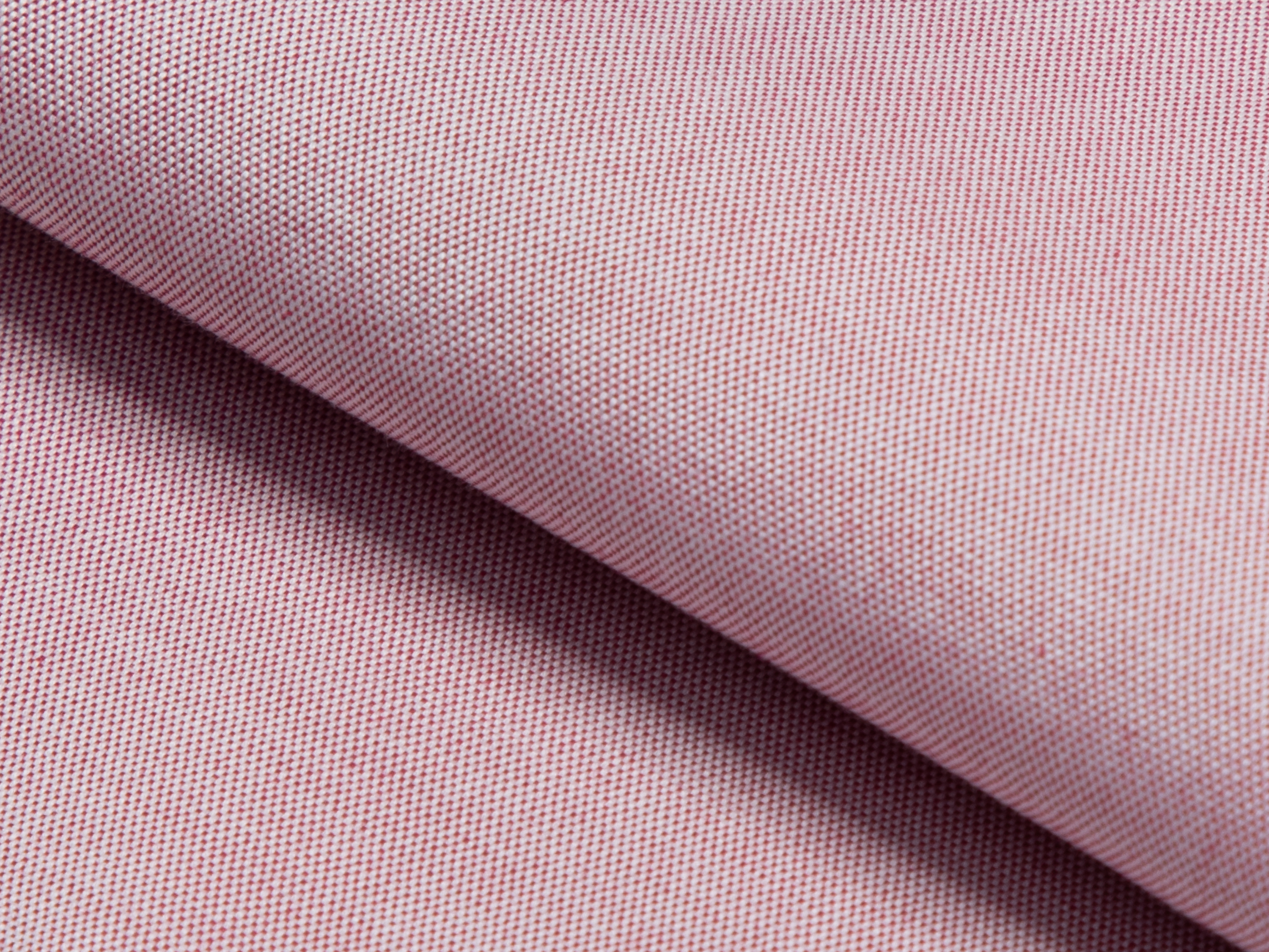 Buy tailor made shirts online - PINPOINT LUXURY (NEW) - Pinpoint Salmon