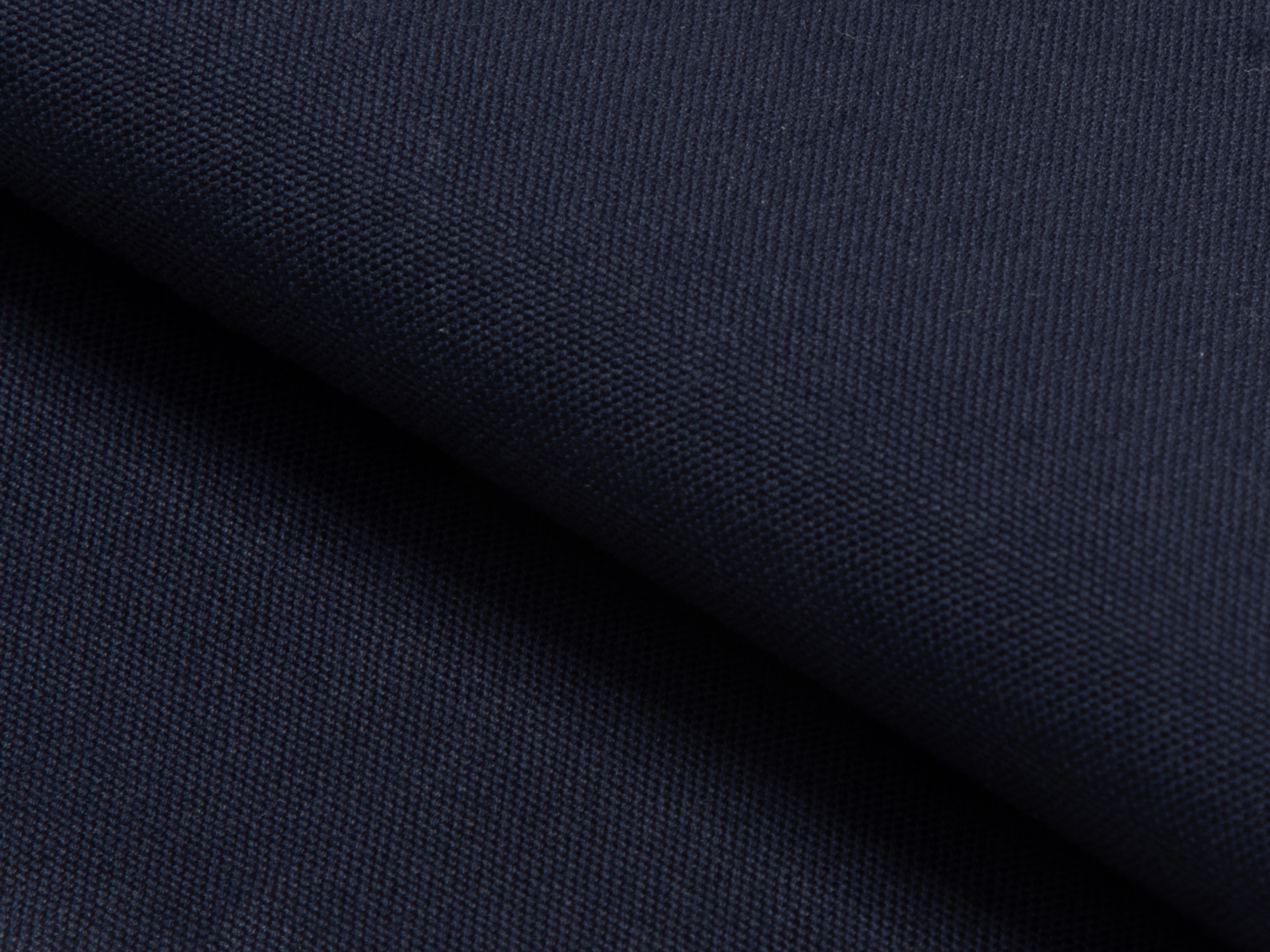 Buy tailor made shirts online - PINPOINT LUXURY - Pinpoint Navy