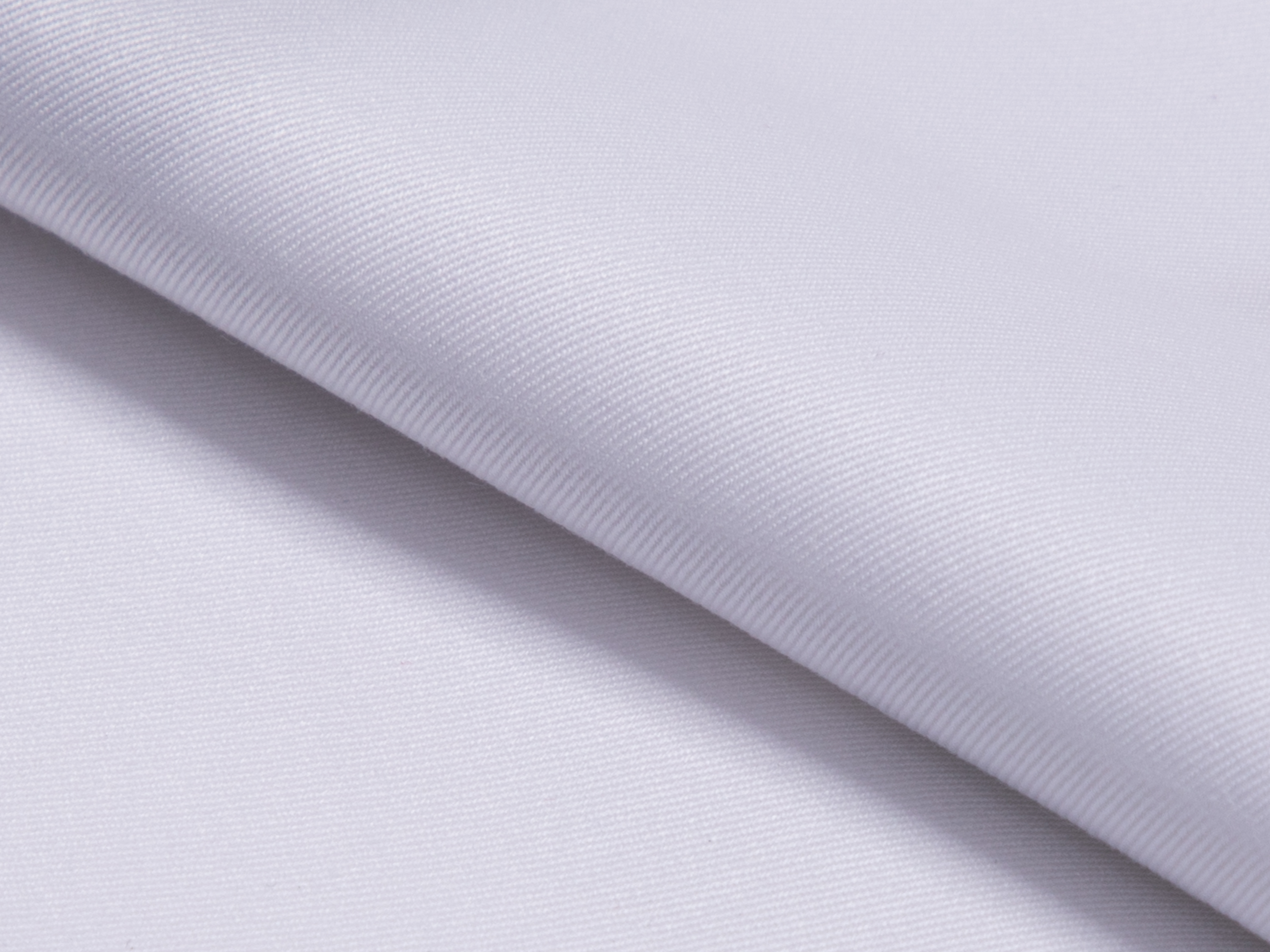 Buy tailor made shirts online - MAYFAIR (NEW) - Twill White