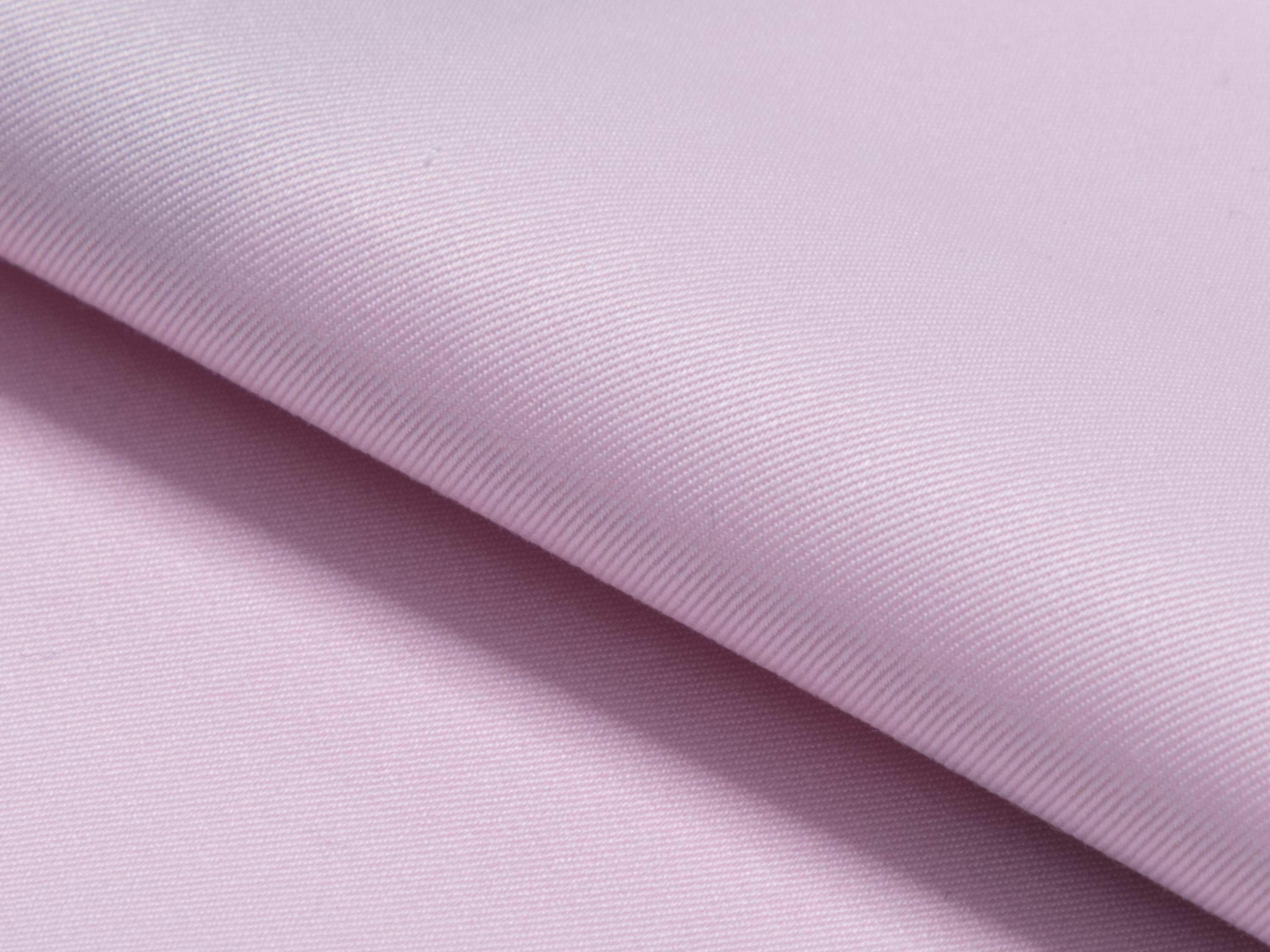 Buy tailor made shirts online - MAYFAIR (NEW) - Twill Pink