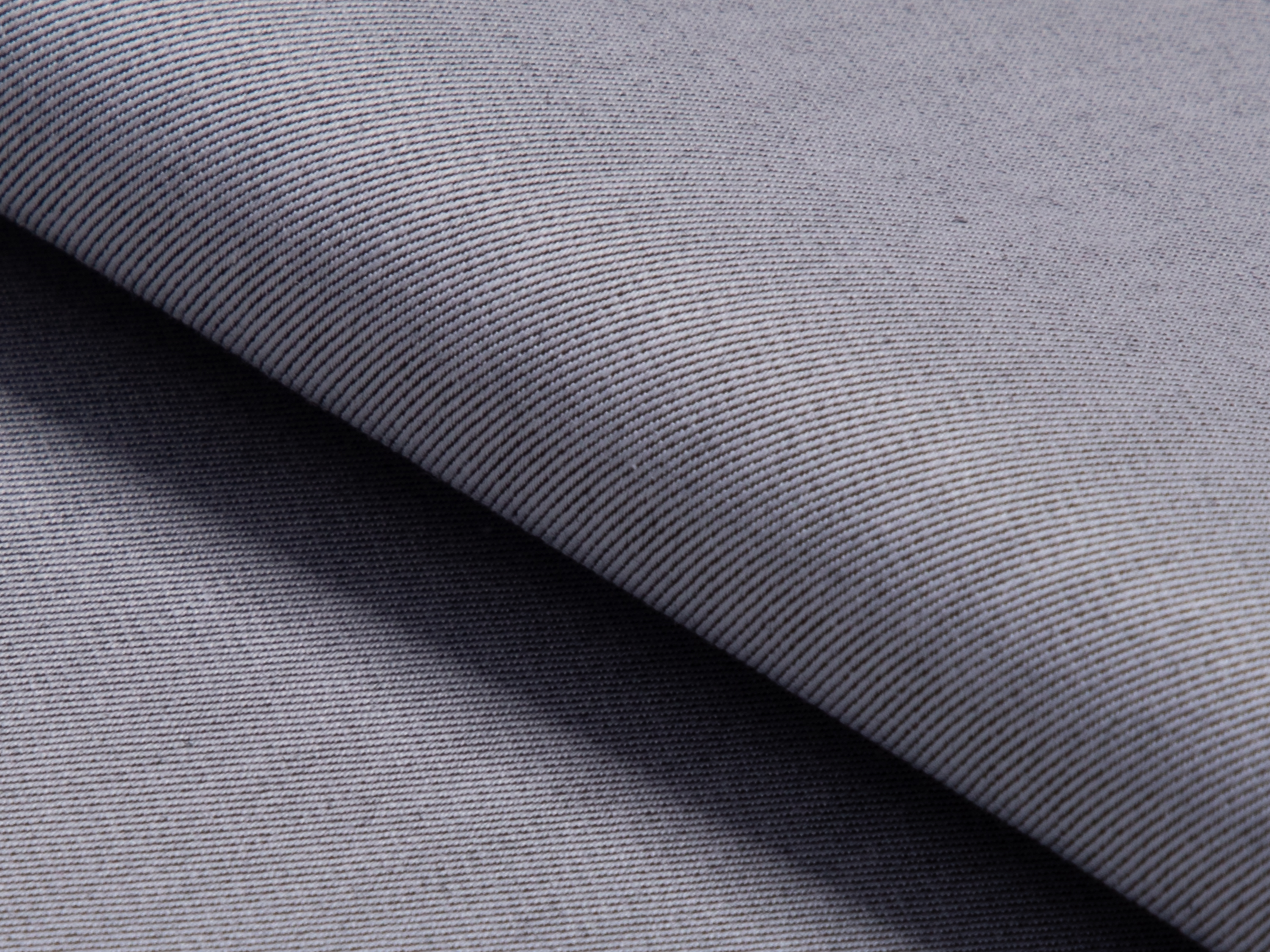 Buy tailor made shirts online - MAYFAIR - Twill Grey