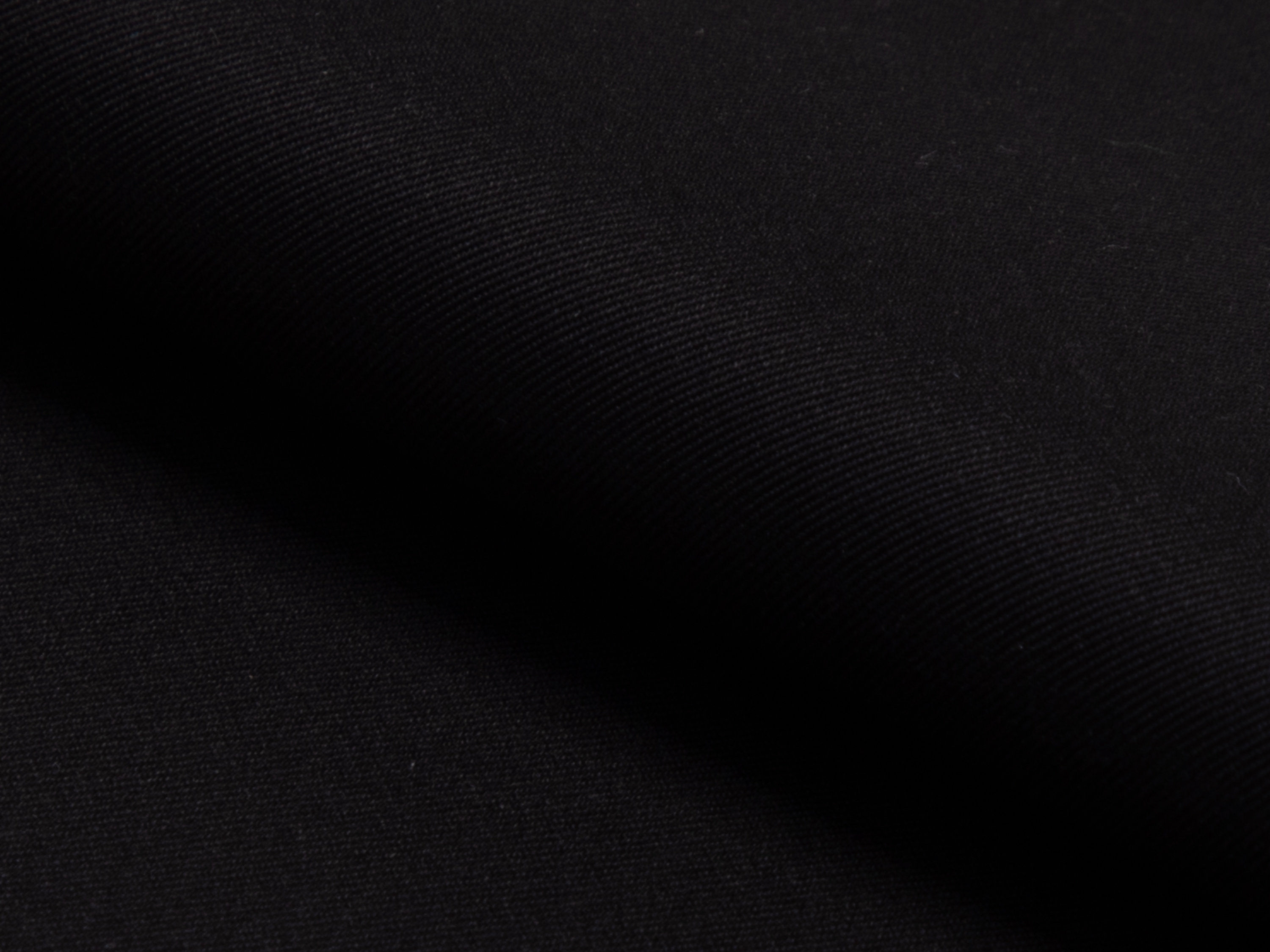 Buy tailor made shirts online - MAYFAIR (NEW) - Twill Black