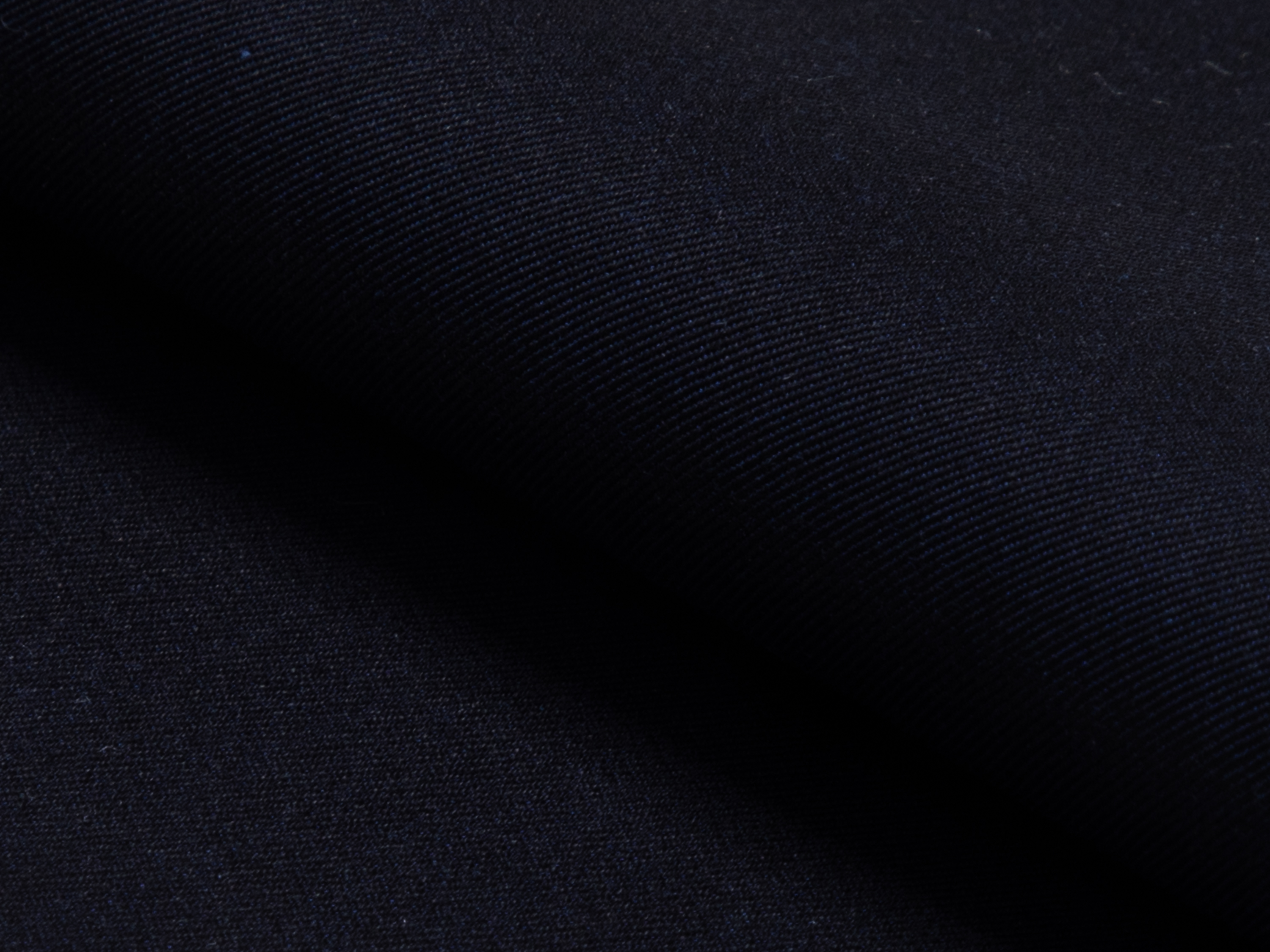 Buy tailor made shirts online - MAYFAIR (NEW) - Twill Navy