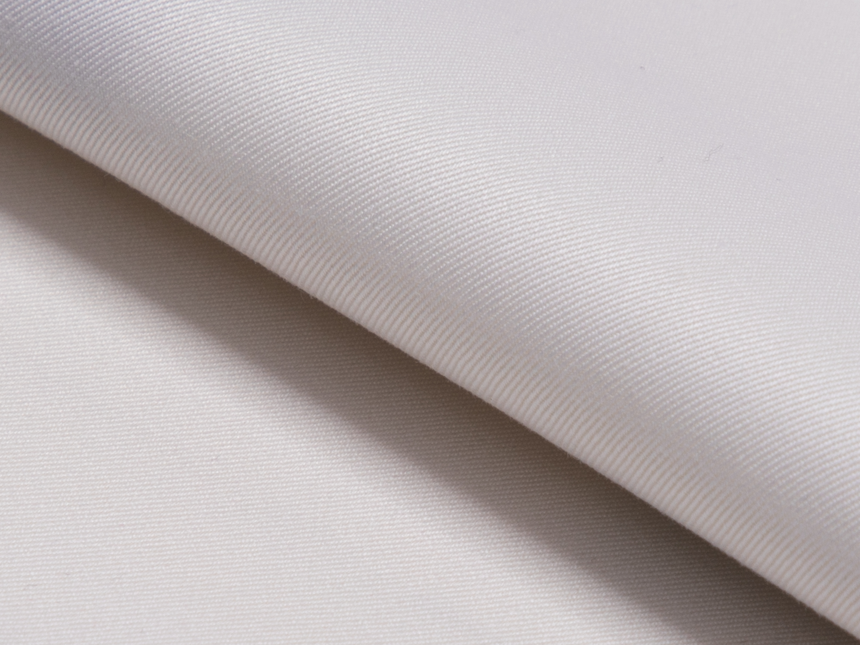 Buy tailor made shirts online - MAYFAIR (NEW) - Twill Cream