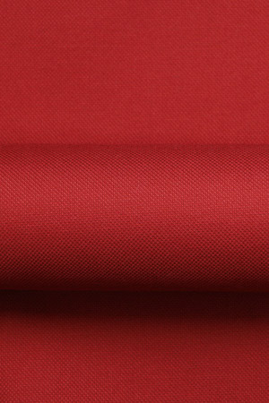 Buy tailor made shirts online - OXFORD (NEW) - Burgundy