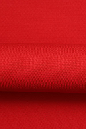 Buy tailor made shirts online - OXFORD (NEW) - Red
