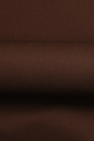 Buy tailor made shirts online - OXFORD (NEW) - Brown