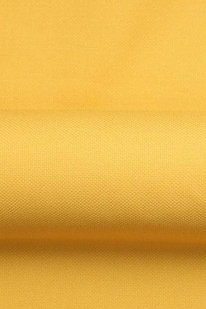 Buy tailor made shirts online - OXFORD (NEW) - Yellow