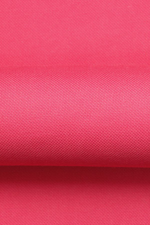 Buy tailor made shirts online - OXFORD (NEW) - Shocking Pink