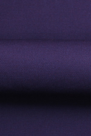 Buy tailor made shirts online - OXFORD (NEW) - Purple