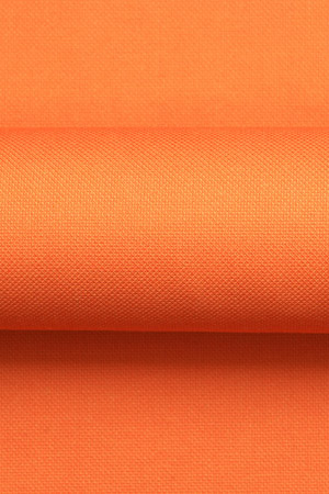 Buy tailor made shirts online - OXFORD (NEW) - Orange