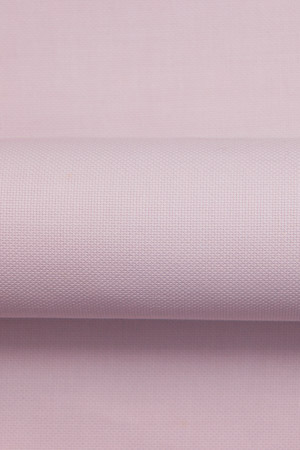 Buy tailor made shirts online - OXFORD (NEW) - Pastel Pink