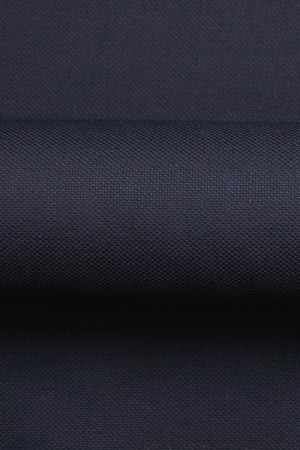 Buy tailor made shirts online - OXFORD (NEW) - Navy