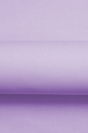 Buy tailor made shirts online - OXFORD (NEW) - Lilac